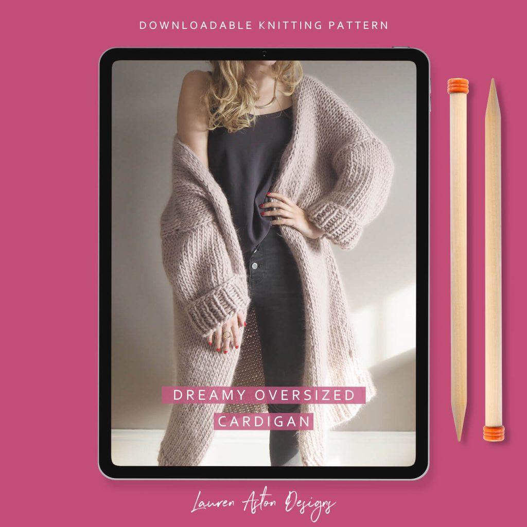 dreamy-oversized-cardigan-mink-blush-lauren-aston-designs-14