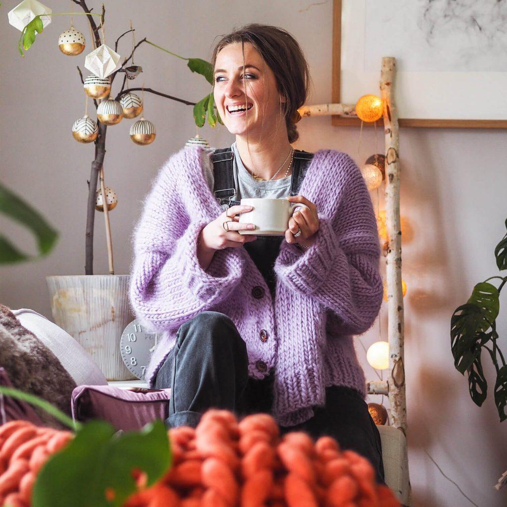 button-knit-up-cardigan-lilac-lauren-aston-designs-1