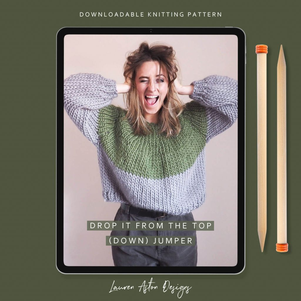 drop-it-from-the-top-down-jumper-knitting-pattern-lauren-aston-designs-15