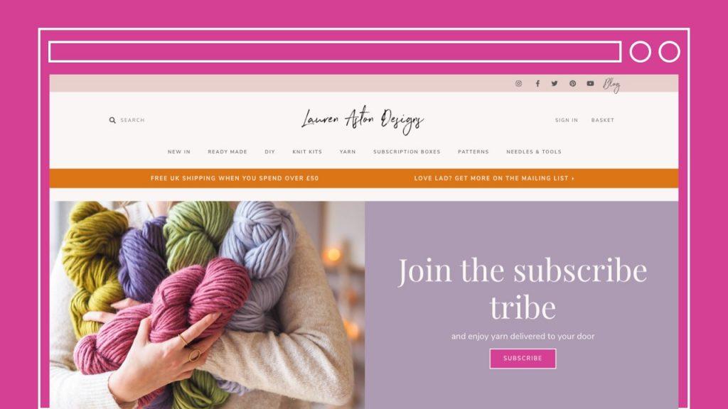 lauren-aston-designs-new-website-launch-1