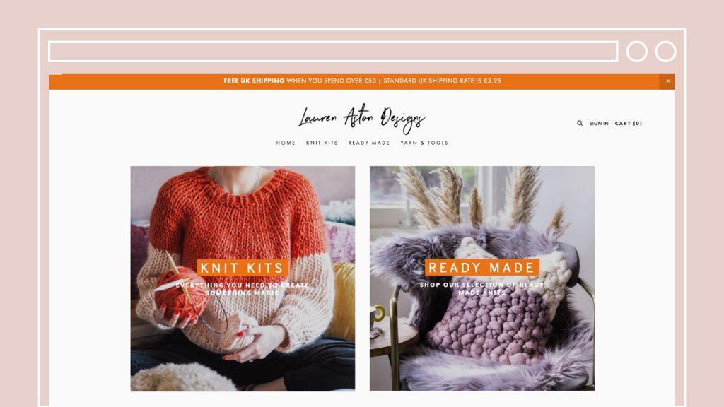 lauren-aston-designs-new-website-launch-2