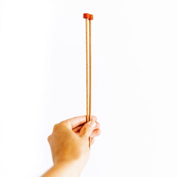 4mm knitting needles