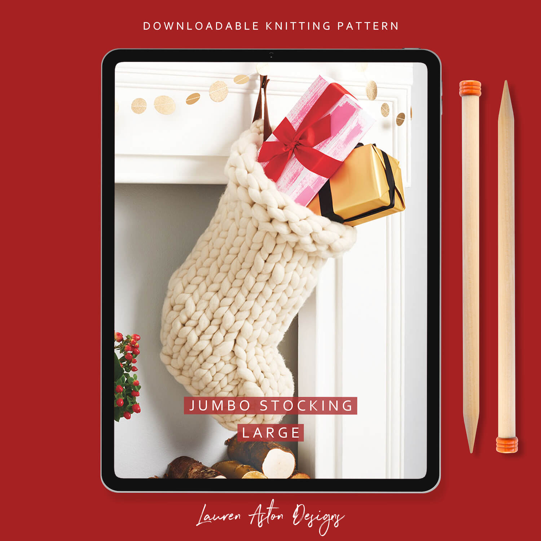 JUMBO-STOCKING-PATTERN-LARGE-lauren-aston-designs
